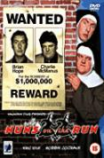 Nuns On The Run [1990]