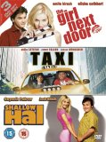 Taxi / The Girl Next Door / Shallow Hal [2004]