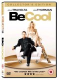 Be Cool [2005]
