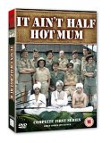 It Ain't Half Hot Mum - Season 1