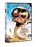 Fear And Loathing In Las Vegas [1998]