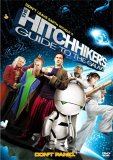The Hitchhiker's Guide to the Galaxy [2005]