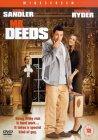 Mr Deeds [2002]