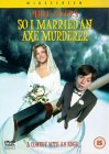 So I Married An Axe Murderer [1993]