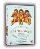 A Wedding [1978]