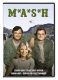 M.A.S.H. - Season 8