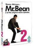 Mr Bean - Vol. 2