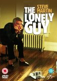 The Lonely Guy [1983]