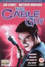 The Cable Guy [1996]