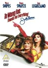 To Wong Foo, Thanks For Everything Julie Newmar [1995]