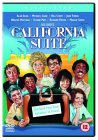 California Suite [1979]
