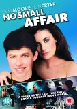 No Small Affair [1984]
