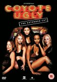 Coyote Ugly - Director's Cut [2000]