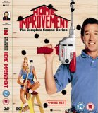 Home Improvement - Series 2