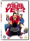 Are We There Yet? [2005]