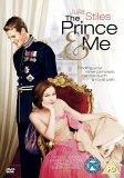 The Prince And Me [2004]