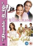 Wedding Planner, The / Suzie Gold [2001]