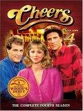 Cheers - Series 4