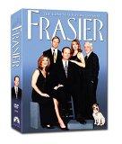 Frasier - Complete Series 4