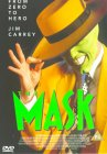 The Mask [1994]