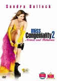 Miss Congeniality 2 - Armed And Fabulous [2005]