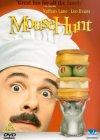 Mouse-Hunt [1998]