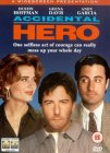 Accidental Hero [1993]
