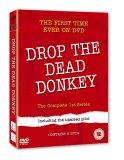 Drop The Dead Donkey - Complete Season 1