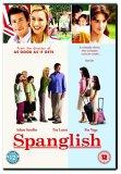 Spanglish [2004]