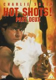 Hot Shots Part Deux [1993]