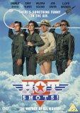 Hot Shots [1991]