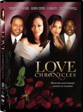 Love Chronicles [2003]