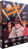 Goodnight Sweetheart - Series 1 DVD