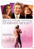 Shall We Dance? [2004]