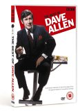 Dave Allen - The Best Of