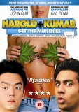 Harold And Kumar Get The Munchies [2004]