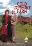 Cold Comfort Farm [1995]