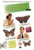 Butterflies - Complete