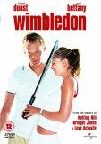 Wimbledon [2004]