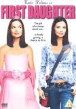 First Daughter [2004]