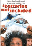 Batteries Not Included [1987]