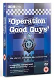 Operation Good Guys - Complete Series 1 To 3