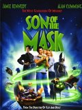 Son Of The Mask [2005]