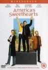 America's Sweethearts [2001]