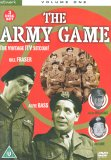 The Army Game - Vol. 1