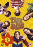 That 70s Show - Complete Series 1