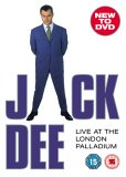 Jack Dee - Live At The London Palladium