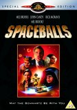 Spaceballs (Special Edition) [1987]