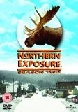 Northern Exposure - Season 2