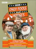 Only Fools And Horses - A Royal Flush [1986]